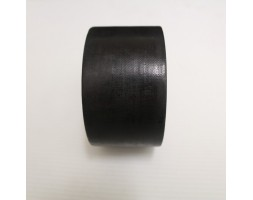 Duct Tape Black 50mmx5m